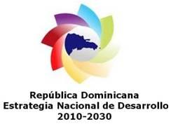B-ESTRATEGIA NACIONAL DE DESARROLLO